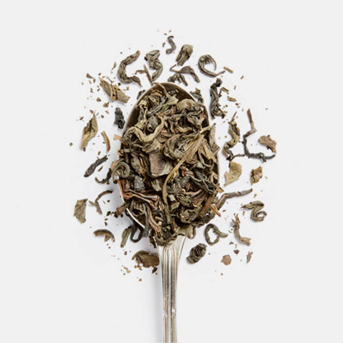 Buy Loose-Leaf Green Maojian Tea Online