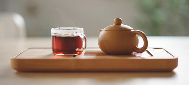best tea to try this monsoon