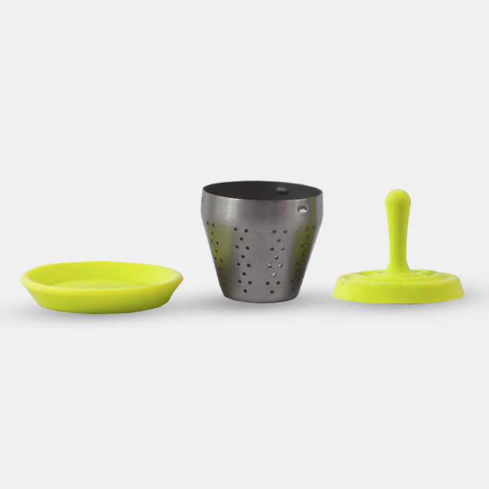 buy Infusers Accessories