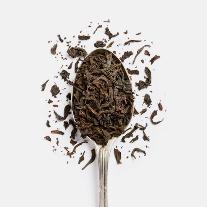 Sinbulli Loose Leaf Tea Online