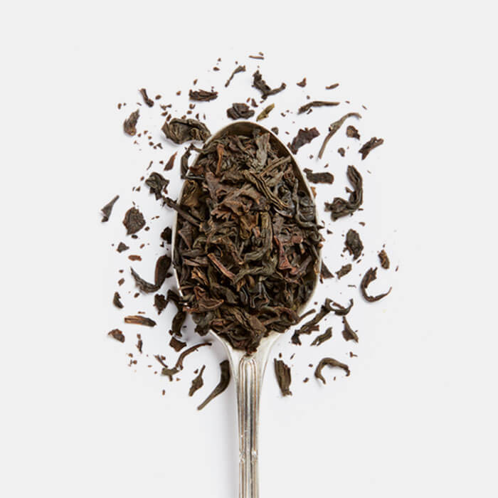 Infusion Sun Kissed Assam Tea Online