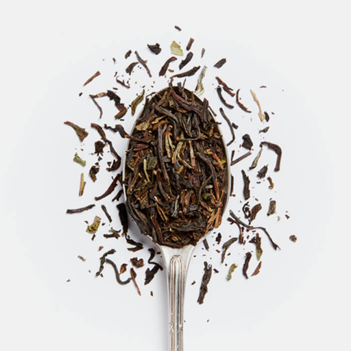 Loose Leaf Earl Grey Best Tea Online