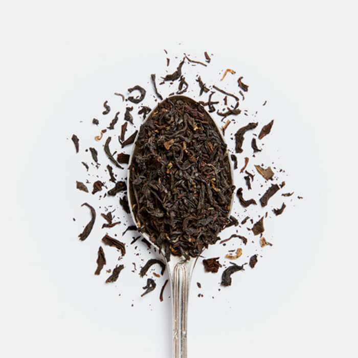 Halmari Loose Leaf Tea Online