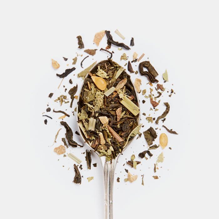 Health Cool Me Down Loose Leaf