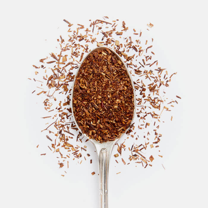 Buy Loose-Leaf Tisane Rooibos Tea Online