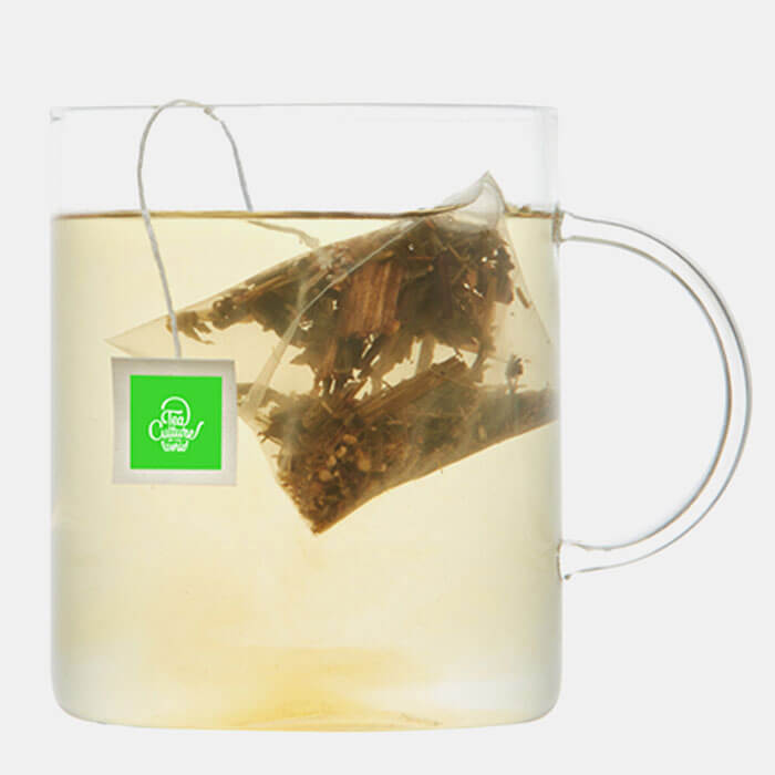 Power Packed Detox Tea Bag Online