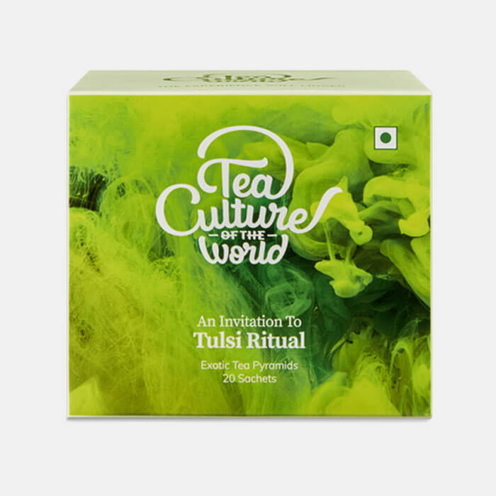 Herbal tea, Digestive tea, Health tea, Green tea, Fennel